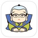 メガネ本舗 公式アプリ