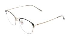 大人のおうちメガネ CL-3083