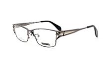 大人のおうちメガネ