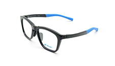 Ray-Ban(レイバン) 5373D