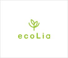 ecoLia