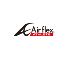 Airflex ATHLETE SG