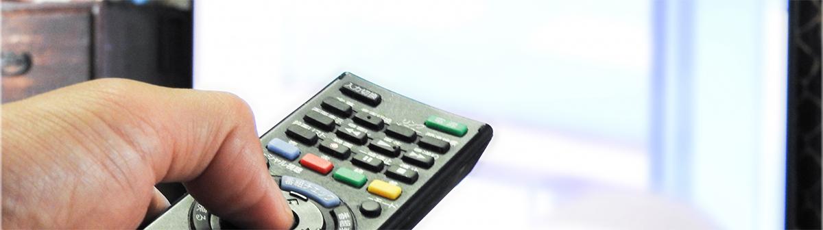 TV−CM