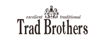 Trad Brothers