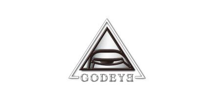 GODEYE