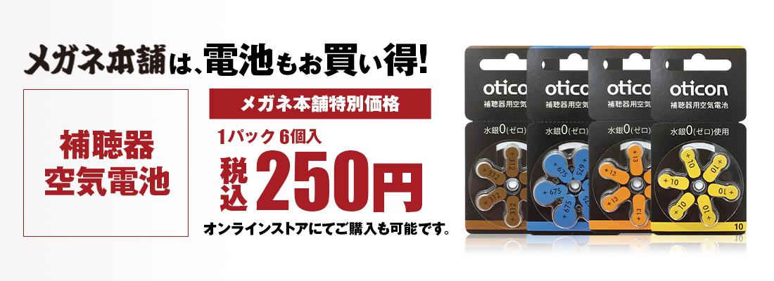 /detail/top_slide_denchi.jpg