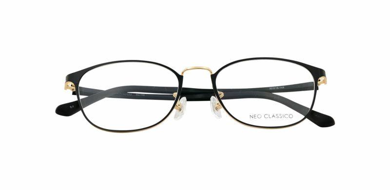 NEO CLASSICO NC-110