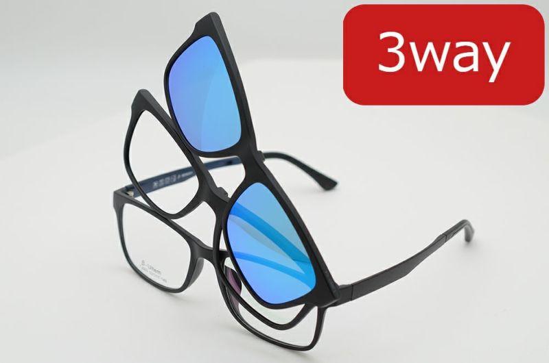 SMART Flex SWiTCH(スマートフレックススイッチ) 003