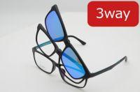 【3Way】SMART Flex SWiTCH(スマートフレックススイッチ) 006