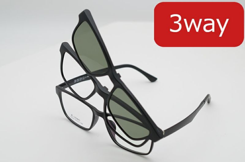 【3Way】SMART Flex SWiTCH(スマートフレックススイッチ) TJ0035